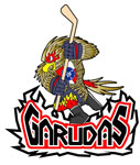 JJS Garudas